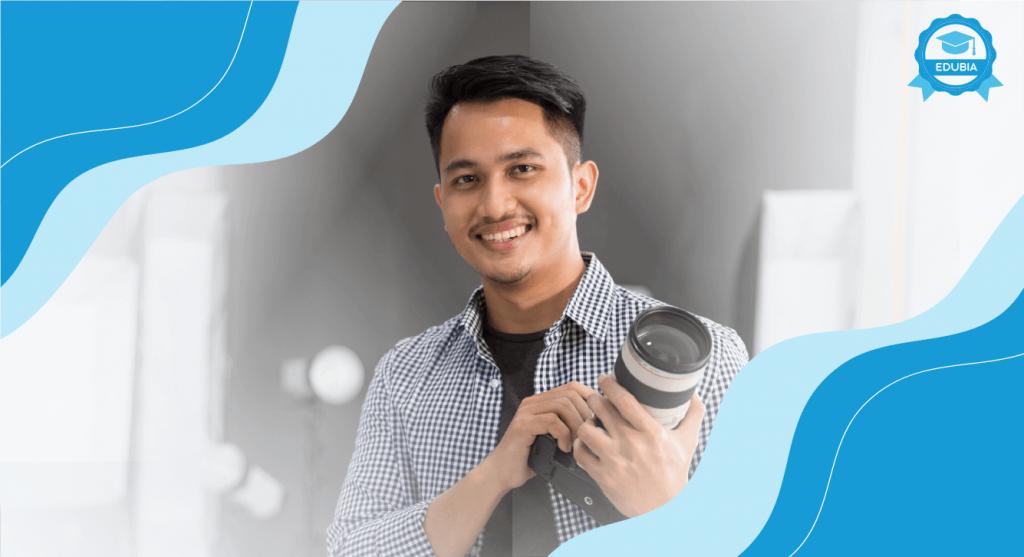 Kursus Fotografi Surabaya