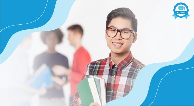 kursus bahasa Mandarin Surabaya