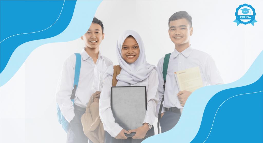 Les Privat SMP Surabaya